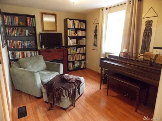 405 Hemlock St , Centralia, WA - USA (photo 4)