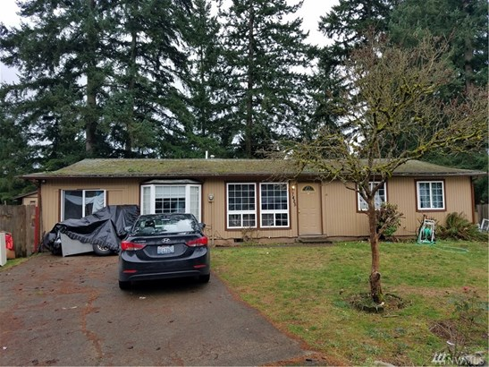 17425 Se 267th Place , Covington, WA - USA (photo 1)