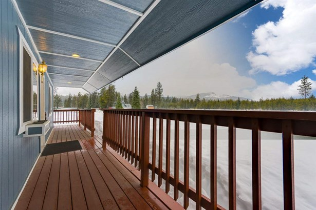 101 Blue Bird Ln , Priest River, ID - USA (photo 3)