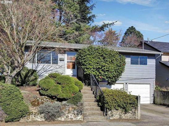 8327 N Olympia St , Portland, OR - USA (photo 1)