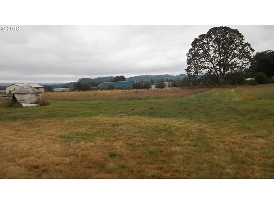 53723 Ring-a-ring Rd , Scappoose, OR - USA (photo 1)