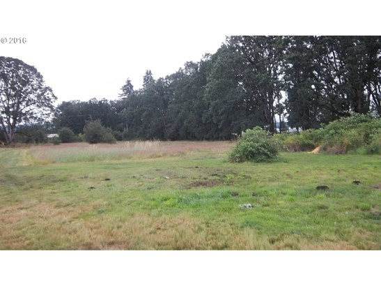 53723 Ring-a-ring Rd , Scappoose, OR - USA (photo 2)
