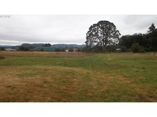 53723 Ring-a-ring Rd , Scappoose, OR - USA (photo 3)