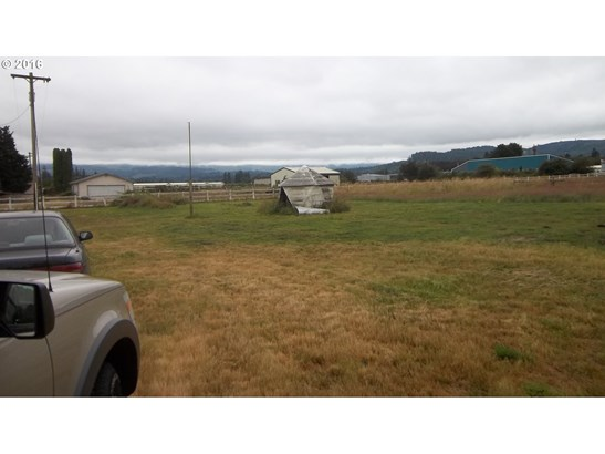 53723 Ring-a-ring Rd , Scappoose, OR - USA (photo 4)