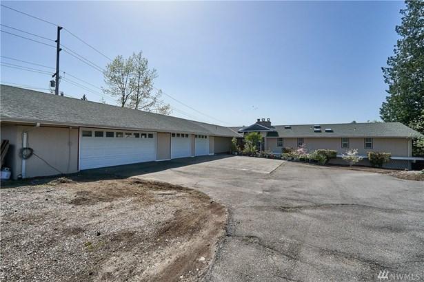 24319 102nd Ave Se , Kent, WA - USA (photo 1)