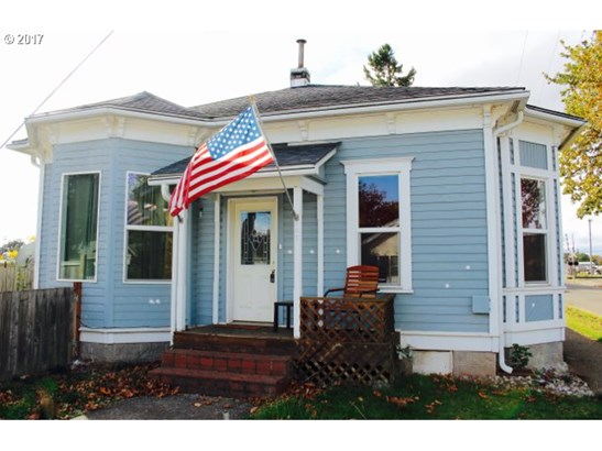 987 Elm St , Junction City, OR - USA (photo 1)