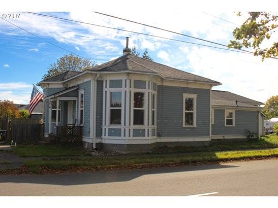 987 Elm St , Junction City, OR - USA (photo 2)