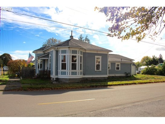 987 Elm St , Junction City, OR - USA (photo 3)