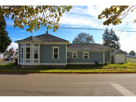 987 Elm St , Junction City, OR - USA (photo 4)