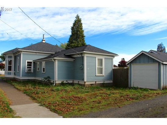987 Elm St , Junction City, OR - USA (photo 5)