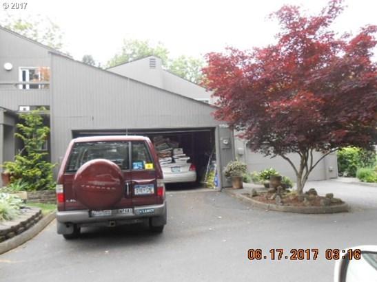 17594 Nw Shorewood Dr , Beaverton, OR - USA (photo 1)