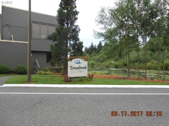 17594 Nw Shorewood Dr , Beaverton, OR - USA (photo 3)