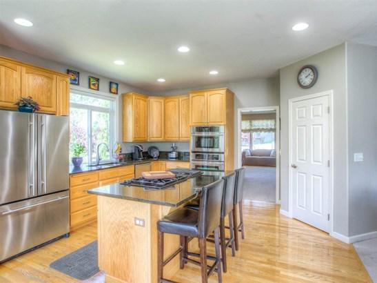 5106 S Fairfax Ln , Spokane Valley, WA - USA (photo 5)