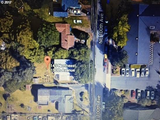 145 Ne 100th Ave , Portland, OR - USA (photo 1)