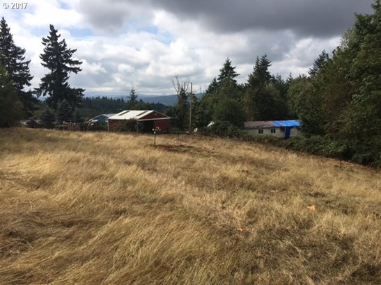 61417 Robinette Rd , St. Helens, OR - USA (photo 2)