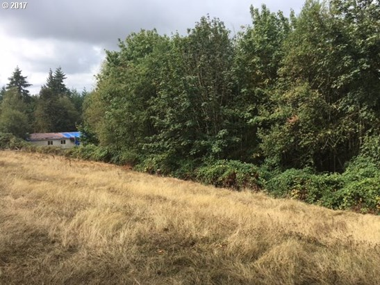 61417 Robinette Rd , St. Helens, OR - USA (photo 3)