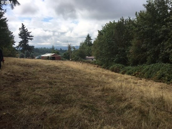 61417 Robinette Rd , St. Helens, OR - USA (photo 4)