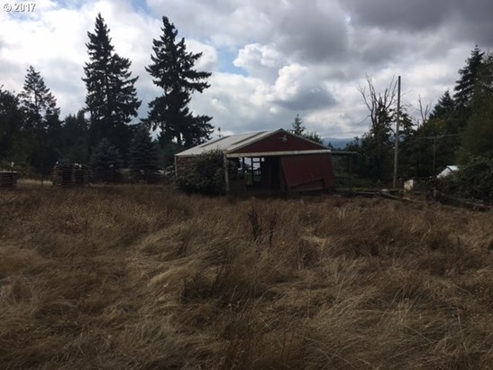 61417 Robinette Rd , St. Helens, OR - USA (photo 5)