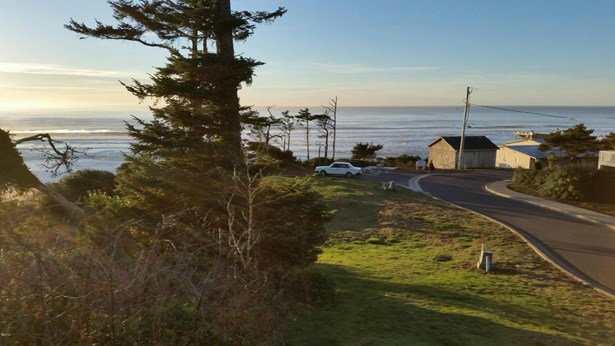 Lot 6 Sw Beach Ave , Lincoln City, OR - USA (photo 5)