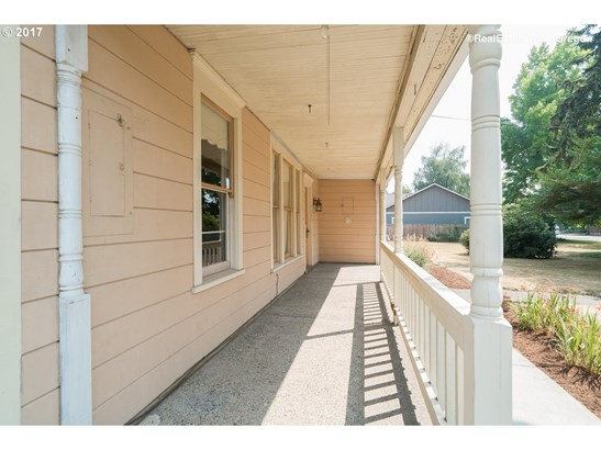 2043 Willamina Ave , Forest Grove, OR - USA (photo 3)