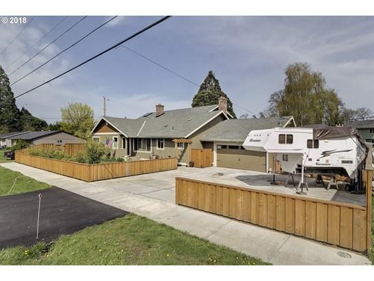 3287 Ne Brogden St , Hillsboro, OR - USA (photo 1)