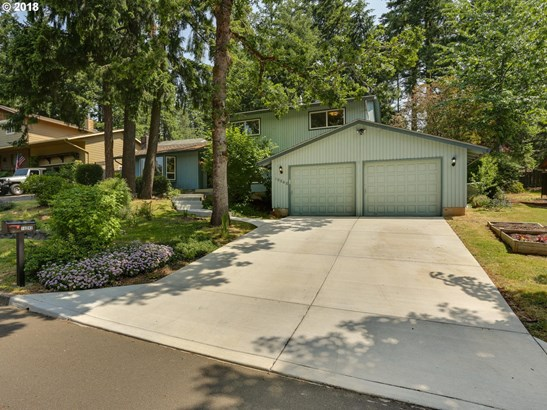 10242 Se 99th Dr , Happy Valley, OR - USA (photo 1)