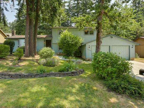 10242 Se 99th Dr , Happy Valley, OR - USA (photo 3)
