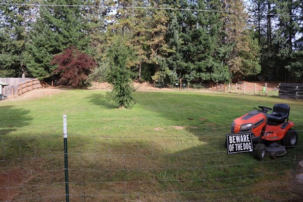 2300 Mill Creek Dr , Prospect, OR - USA (photo 3)
