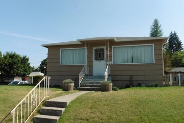 2403 W Rowan Ave , Spokane, WA - USA (photo 1)