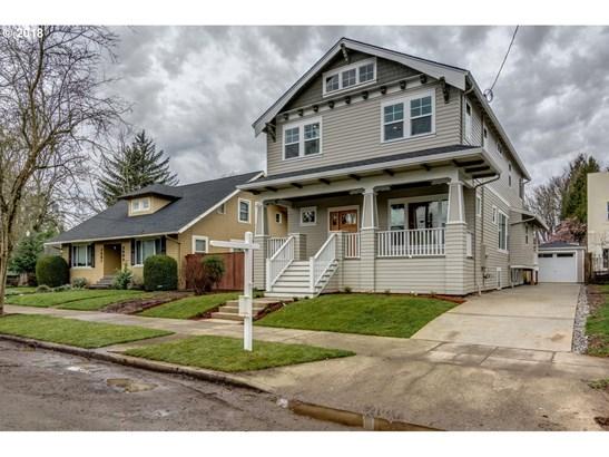 3819 Se Stephens St , Portland, OR - USA (photo 2)