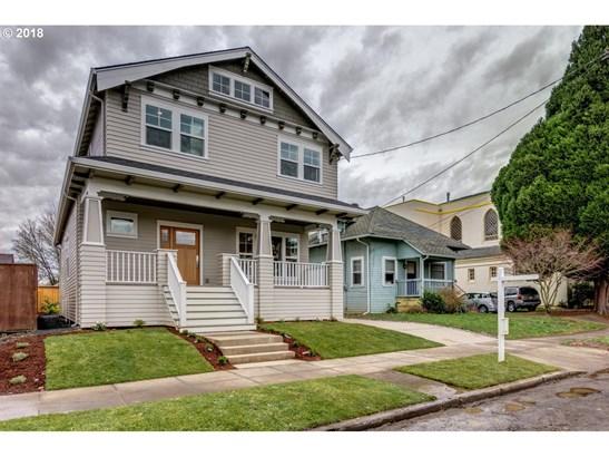 3819 Se Stephens St , Portland, OR - USA (photo 3)