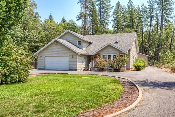 4211 Azalea Dr , Grants Pass, OR - USA (photo 3)