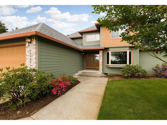 56541 Cascade View Dr , Warren, OR - USA (photo 3)