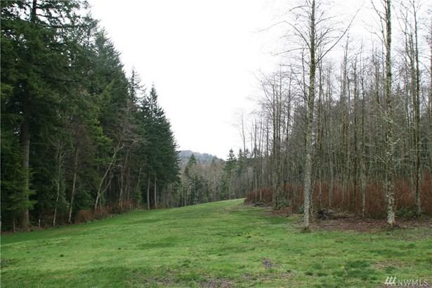 176 Xx Se Cougar Mountain Dr , Bellevue, WA - USA (photo 1)