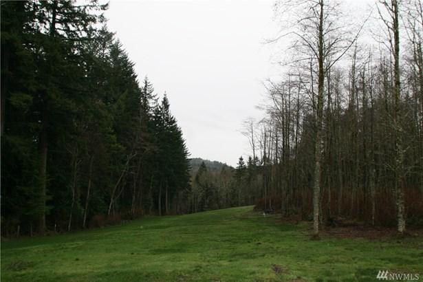 176 Xx Se Cougar Mountain Dr , Bellevue, WA - USA (photo 4)