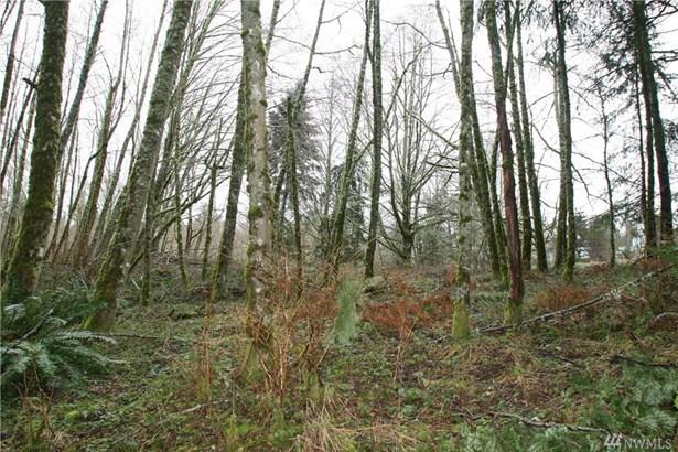 176 Xx Se Cougar Mountain Dr , Bellevue, WA - USA (photo 5)