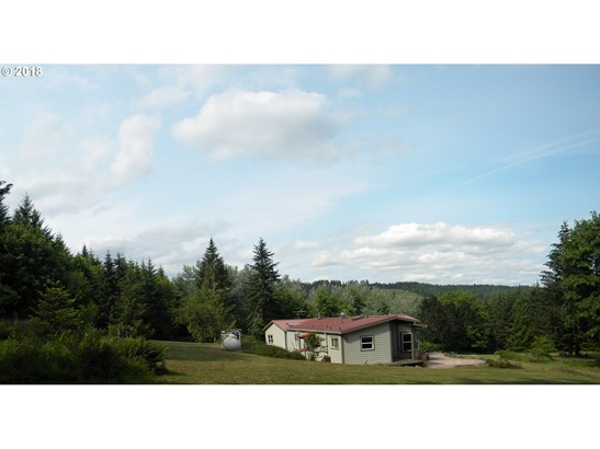 13439 Nw Ford Rd , Gaston, OR - USA (photo 1)
