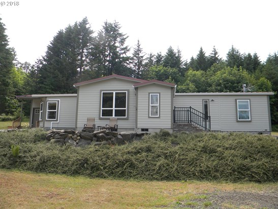 13439 Nw Ford Rd , Gaston, OR - USA (photo 2)