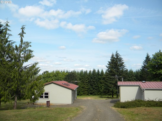 13439 Nw Ford Rd , Gaston, OR - USA (photo 3)