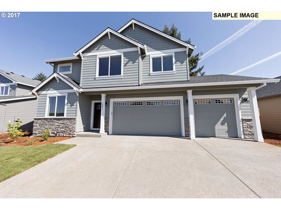 38331 Juniper St , Sandy, OR - USA (photo 1)