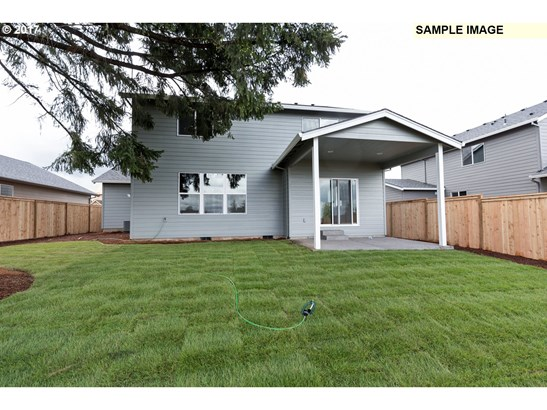 38331 Juniper St , Sandy, OR - USA (photo 5)