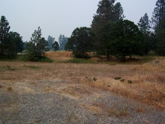 115 Witness Way , Rogue River, OR - USA (photo 3)