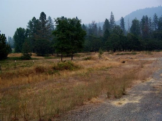115 Witness Way , Rogue River, OR - USA (photo 4)