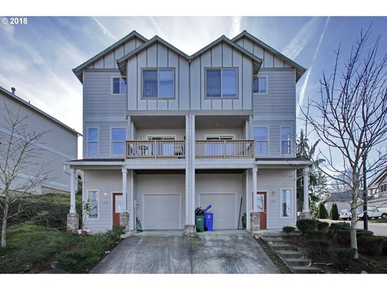 1384 Sw 22nd Ter , Gresham, OR - USA (photo 1)
