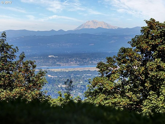 429 Nw Skyline Blvd , Portland, OR - USA (photo 4)