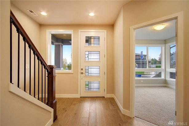 3607 149th Place Se  Lot 9, Mill Creek, WA - USA (photo 3)