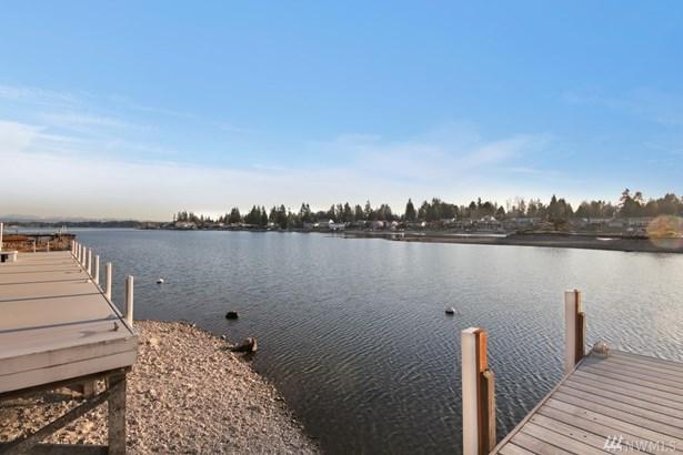 2102 186th Ave E , Lake Tapps, WA - USA (photo 4)