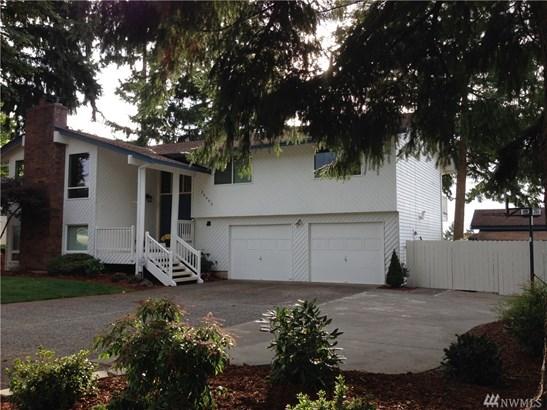 26603 Woodland Wy S , Kent, WA - USA (photo 3)