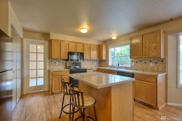 20327 120th Ave Se , Kent, WA - USA (photo 4)