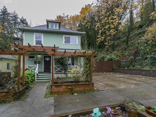 26 Sw Boundary St , Portland, OR - USA (photo 2)